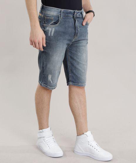 Bermuda-Slim-Jeans-Azul-Escuro-8708738-Azul_Escuro_1
