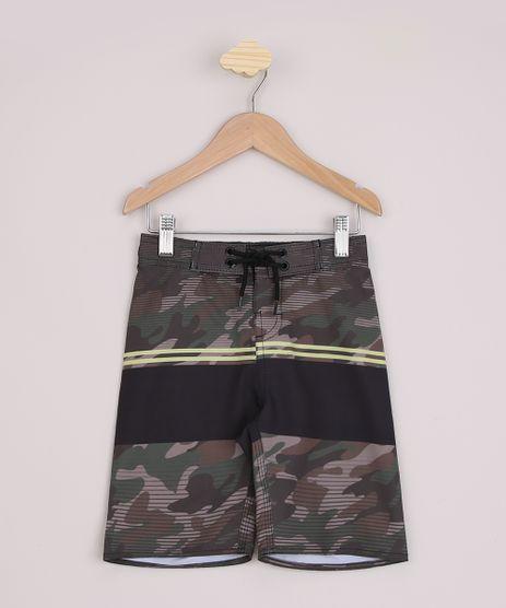 Bermuda-Infantil-Surf-Estampada-Camuflada-e-Cos-com-Cordao-Verde-Militar-9962939-Verde_Militar_1