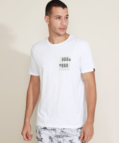 Camiseta-Masculina-Peixes-Manga-Curta-Gola-Careca-Branca-9965709-Branco_1