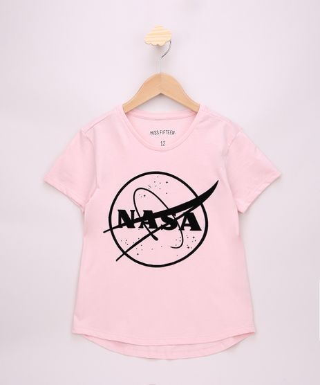 Blusa-Juvenil-NASA-Flocada-Manga-Curta-Rosa-Claro-9965403-Rosa_Claro_1
