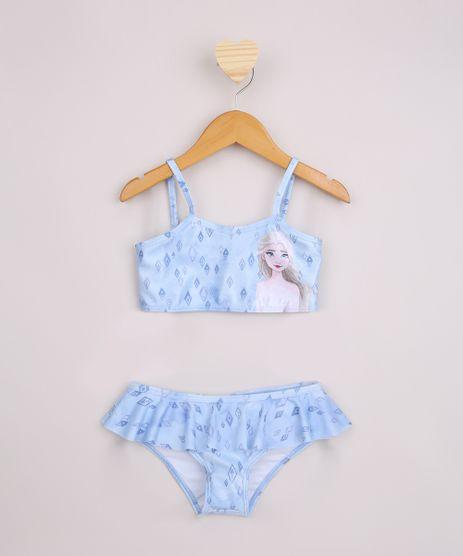 Biquini-Infantil-Frozen-com-Babado-e-Alcas-Finas-Protecao-UV-Azul-9959506-Azul_1