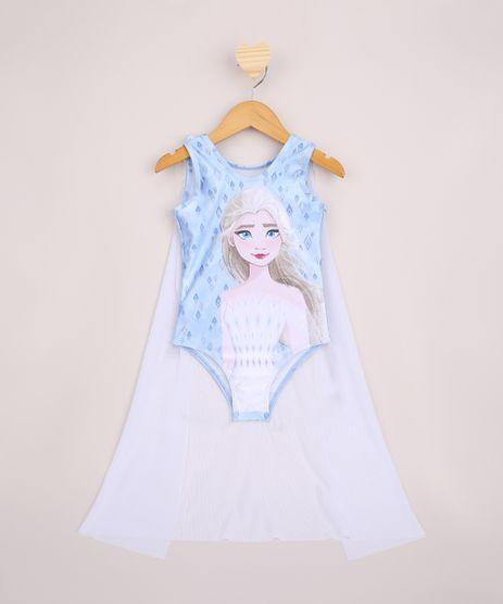 Maio-Infantil-Frozen-Alcas-Medias-Protecao-UV-com-Capa-de-Tule-Azul-9959507-Azul_1