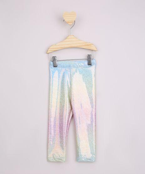Calca-Legging-Infantil-com-Brilho-Holografica-Prateada-9963245-Prateada_1