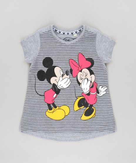 Blusa-Mickey-e-Minnie-Cinza-Mescla-8719124-Cinza_Mescla_1