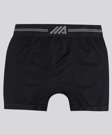 Cueca-Boxer-Ace-Sem-Costura-Preta-8484524-Preto_1