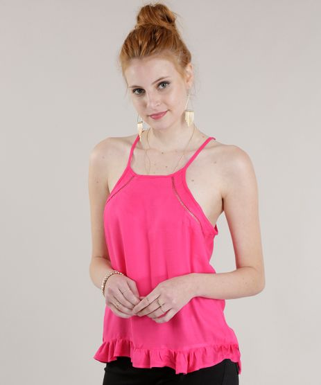 Regata-com-Babado-Pink-8697146-Pink_1