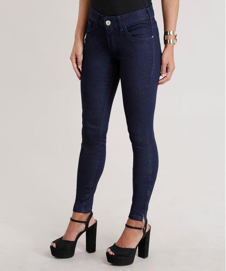 bebc81da9457e Calca-Jeans-Super-Skinny-Azul-Escuro-7936021-Azul Escuro 1