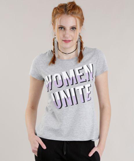 Blusa--Women-Unite--Cinza-Mescla-8729395-Cinza_Mescla_1
