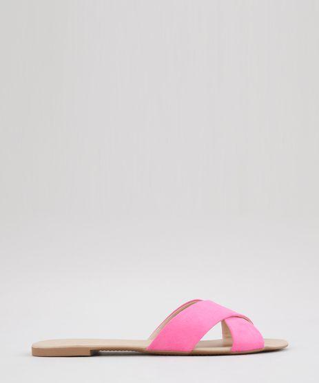 Rasteira-em-Suede-Pink-8750458-Pink_1