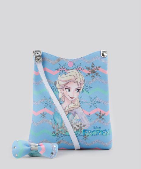 Bolsa-Elsa---Elastico-de-Cabelo-com-Laco-Azul-Claro-8673639-Azul_Claro_1