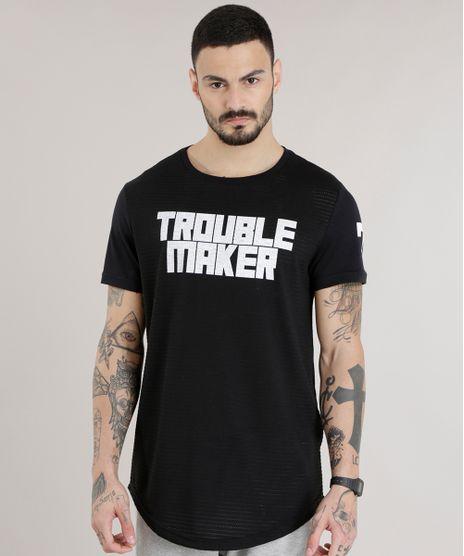 Camiseta-Longa--Nonsense--Preta-8603785-Preto_1