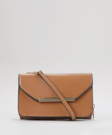Bolsa-Transversal---Carteira-Caramelo-8655539-Caramelo_1