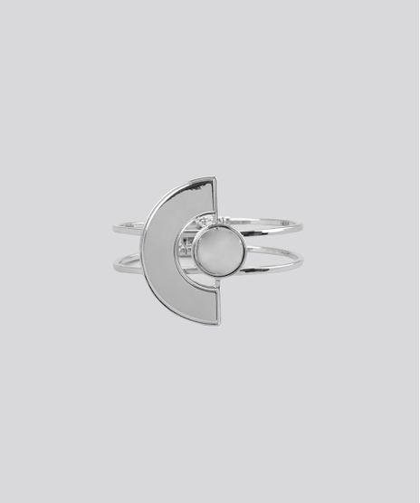 Bracelete-Geometrico-Prateado-8638706-Prateado_1