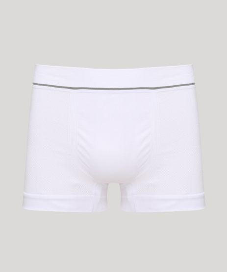 Cueca-Masculina-Boxer-Sem-Costura-Branca-9334711-Branco_1
