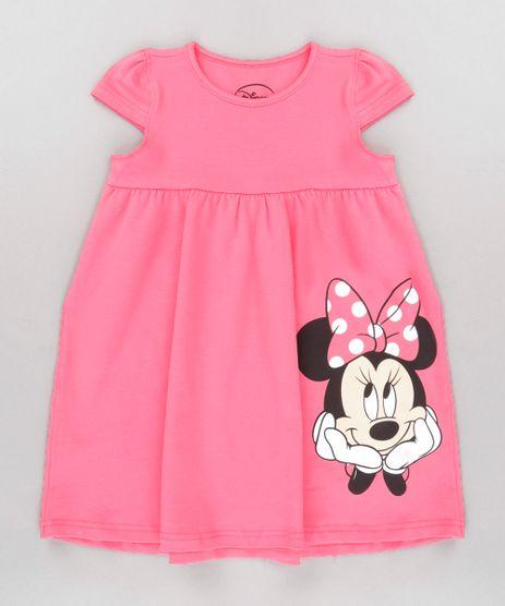 Vestido-Minnie-Rosa-Escuro-8722935-Rosa_Escuro_1