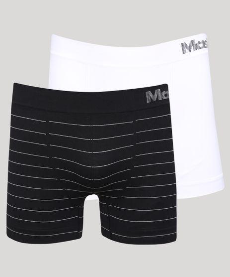 Kit-de-2-Cuecas-Masculinas-Mash-Boxer-Sem-Costura-Multicor-9969552-Multicor_1