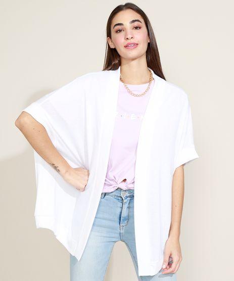 Kimono-Feminino-de-Trico-Manga-Curta-Off-White-9834305-Off_White_1