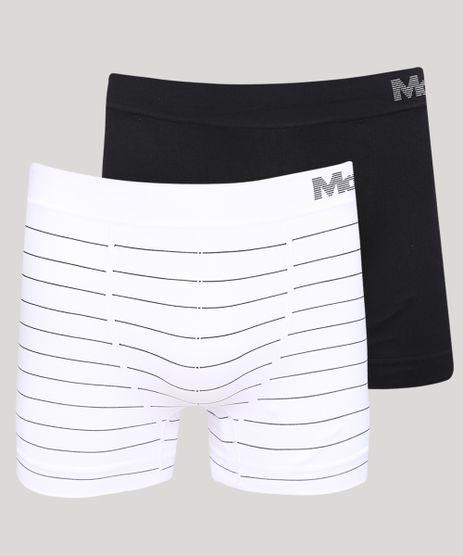 Kit-de-2-Cuecas-Masculinas-Mash-Boxer-Sem-Costura-Multicor-9969551-Multicor_1