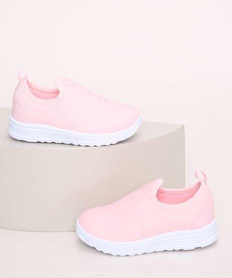 Tenis-Knit-Infantil-Calce-Facil-Rosa-9971439-Rosa_1