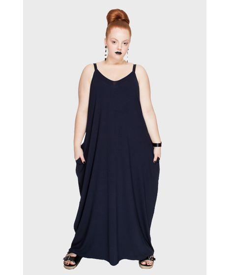 b1414a20e cea · Moda Feminina · Vestidos. Plus Size. 3 3