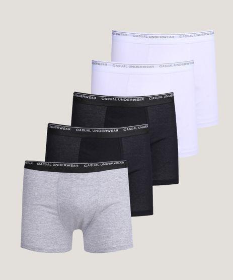 Kit-de-5-Cuecas-Masculinas-Boxer-Multicor-9772347-Multicor_1
