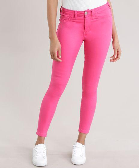 Calca-Jegging-Pink-8722785-Pink_1