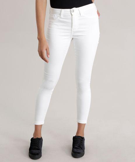 Calca-Jegging-Off-White-8722777-Off_White_1