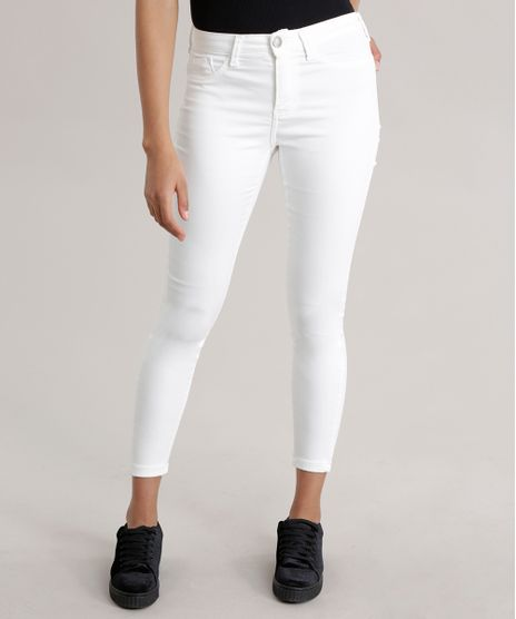 Calca-Jegging-Off-White-8722777-Off_White_1