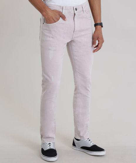 Calca-Jeans-Super-Skinny-Rose-8680968-Rose_1