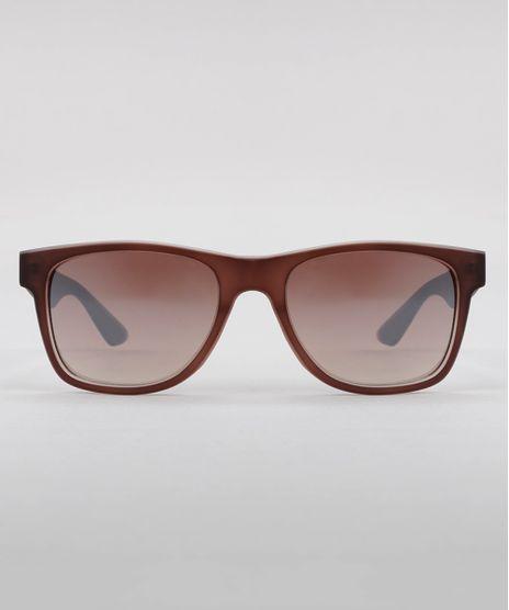 16209e653f4ae Masculino em Moda Masculina - Acessórios - Óculos – ceacollections