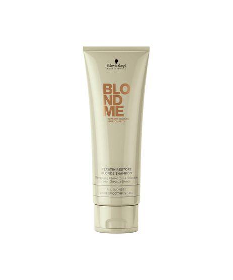 f1ecb494b0 Produtos para Cabelo: Shampoo Condicionador Creme Hidratação   C&A