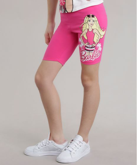 Bermuda-Barbie-Pink-8692361-Pink_1