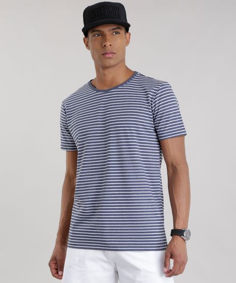Camiseta-Listrada-Azul-Marinho-8540912-Azul_Marinho_1