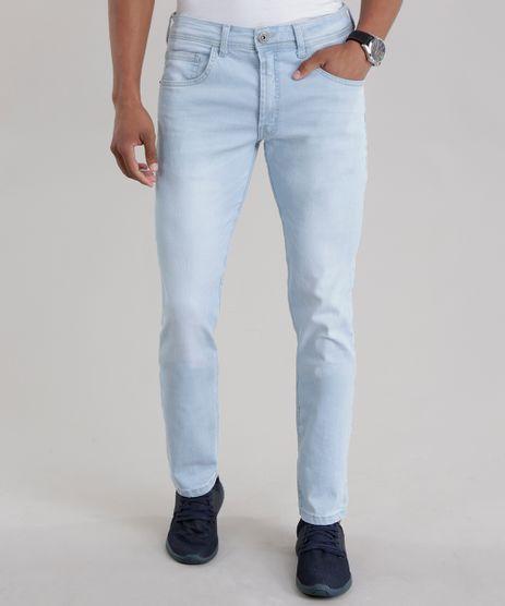 Calca-Jeans-Slim-Azul-Claro-8701546-Azul_Claro_1