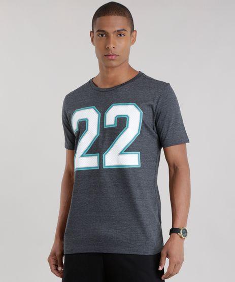Camiseta-Ace--22--Cinza-Mescla-Escuro-8760904-Cinza_Mescla_Escuro_1