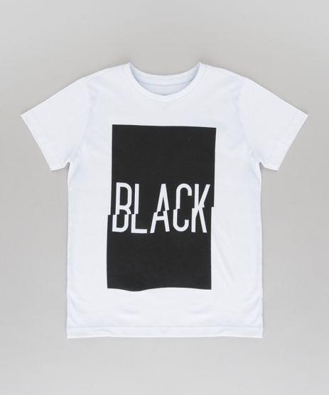 Camiseta--Black--Branca-8761290-Branco_1