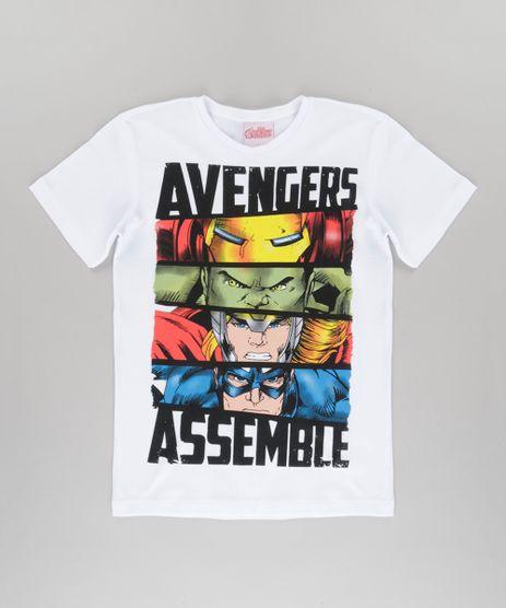 Camiseta-Os-Vingadores-Branca-8677715-Branco_1