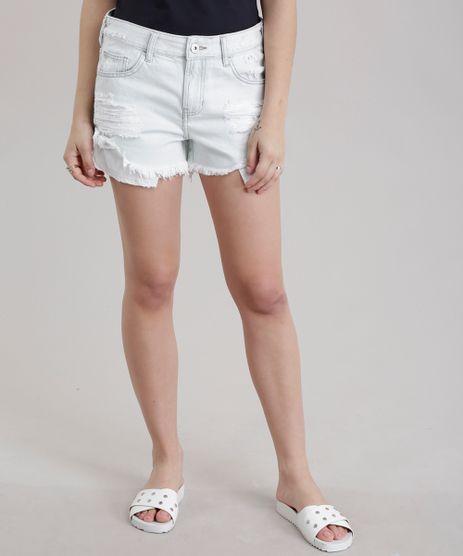 Short-Jeans-Relaxed-Destroyed-Azul-Claro-8744763-Azul_Claro_1