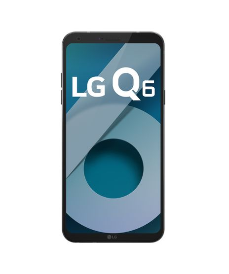 Smartphone-LG-LGM700TV-Q6-32GB-OPEN--Preto-8853445-Preto_1