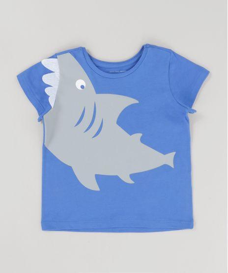 Camiseta-Tubarao-Interativa-Azul-8759841-Azul_1