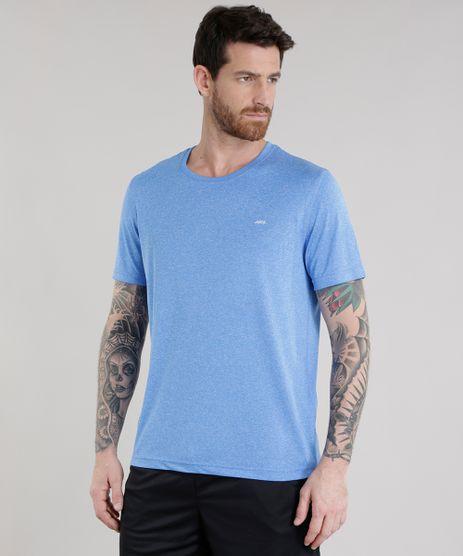 Camiseta-Ace-Basic-Dry-Azul-8324943-Azul_1