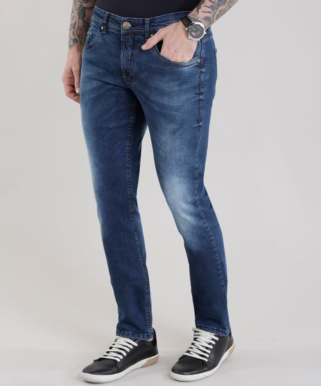 Calca-Jeans-Slim-Azul-Escuro-8720817-Azul_Escuro_1