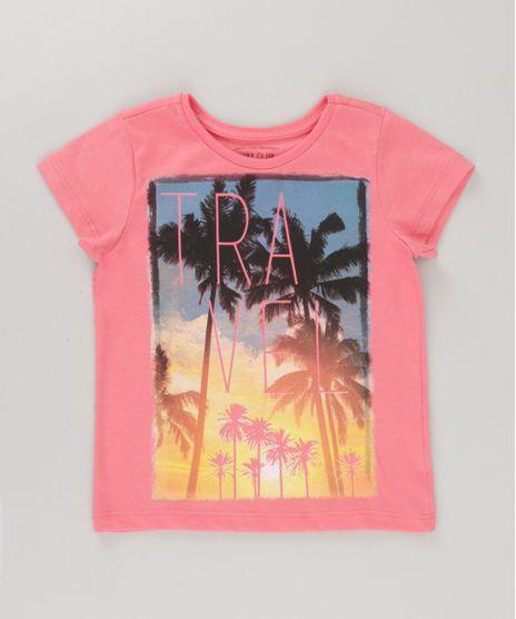 Camiseta--Travel--Coral-8720054-Coral_1