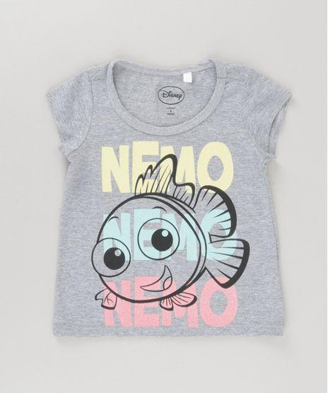 Blusa-Nemo-com-Glitter-Cinza-Mescla-8736437-Cinza_Mescla_1