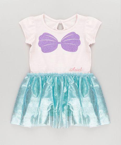 Vestido-Ariel-com-Tule-Metalizado-Rosa-Claro-8733665-Rosa_Claro_1