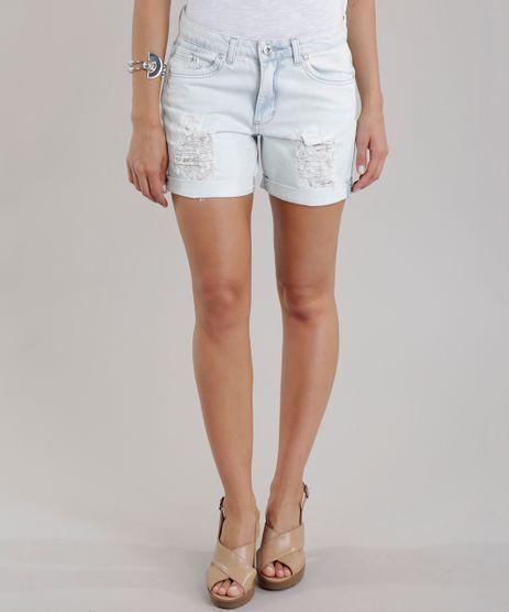 Short-Jeans-Destroyed-Azul-Claro-8706326-Azul_Claro_1