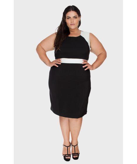 e240f5741a cea · Moda Feminina · Vestidos. Plus Size. 3 3