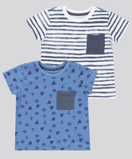 Kit-de-2-Camisetas-Estampadas-Multicor-8750685-Multicor_1