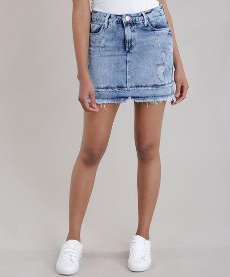 Saia-Jeans-Destroyed-Azul-Claro-8720749-Azul_Claro_1