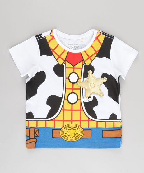 Camiseta-com-Estampa-Interativa-Woody-Branca-8749759-Branco_1